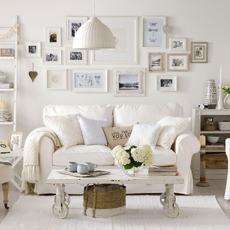 20-idees-shabby-chic-gia-to-saloni-15