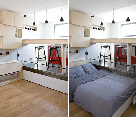 disappearing-bed-tiny-apartments-1