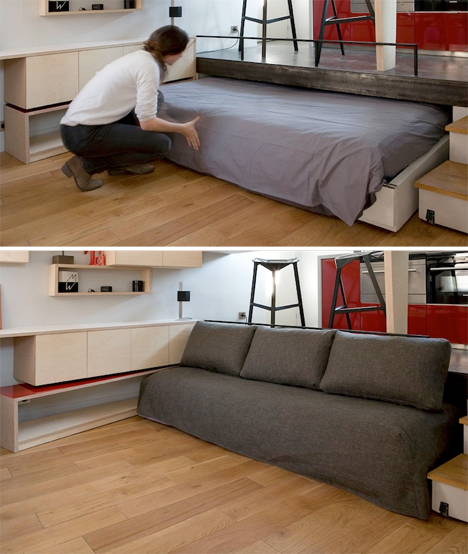disappearing-bed-tiny-apartments-3