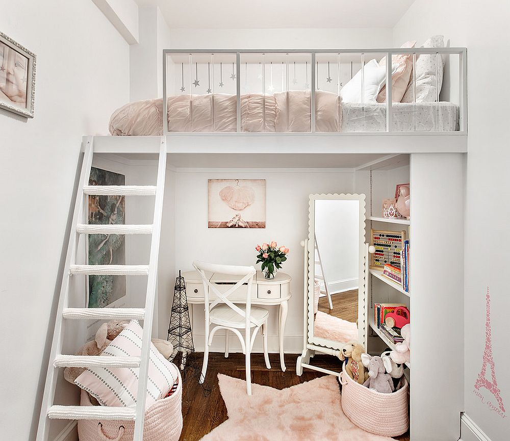 small-and-stylish-kids-loft-bedroom-and-homework-zone-underneath