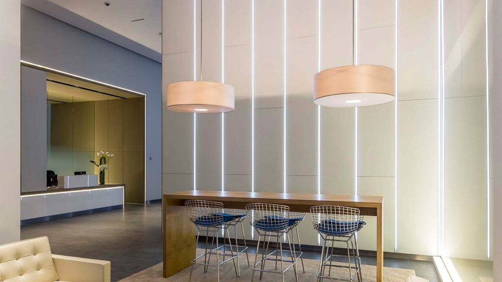 contemporary-workplace-reception-foyer-light-design-nulty-banner-1920x1080