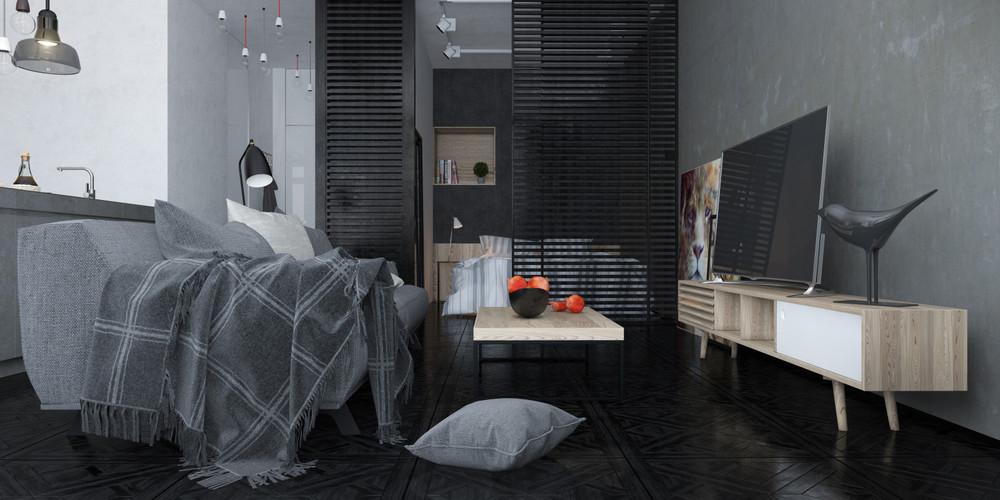 cozy-apartment-design