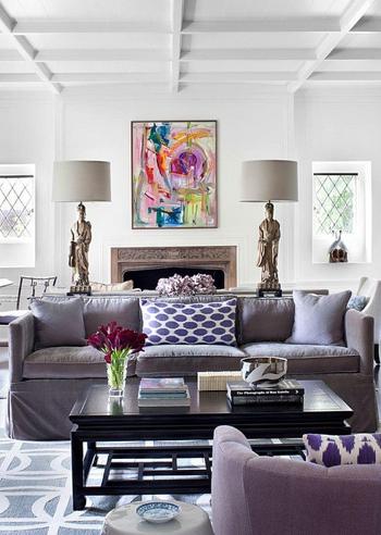 gray-sofa-burham-design