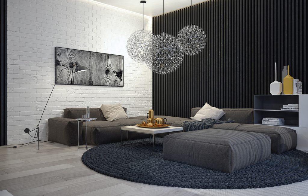 greyscale-design