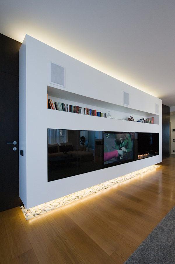 modern-apartment-russia-6