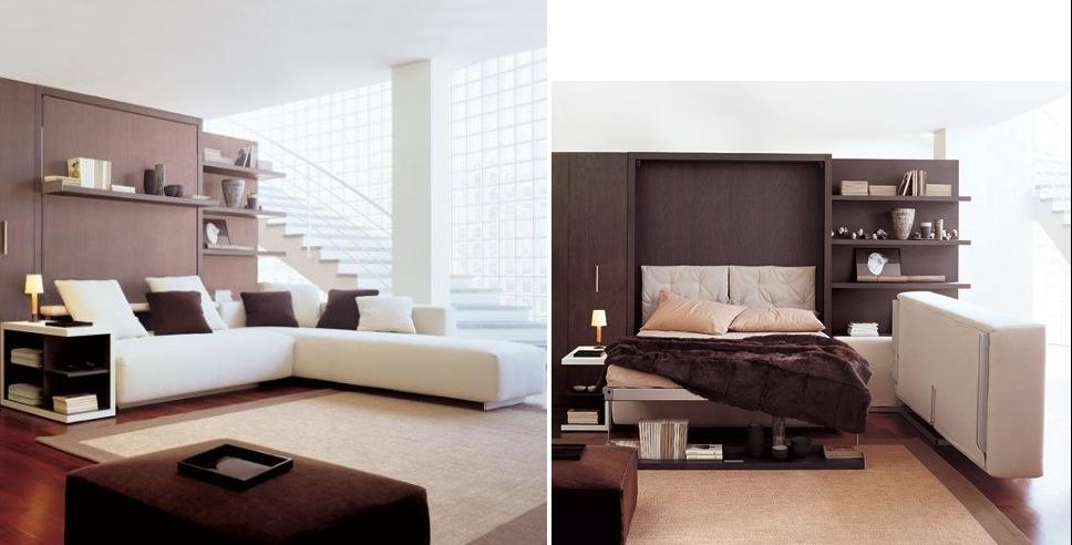 multipurpose-furniture-sofa-bed