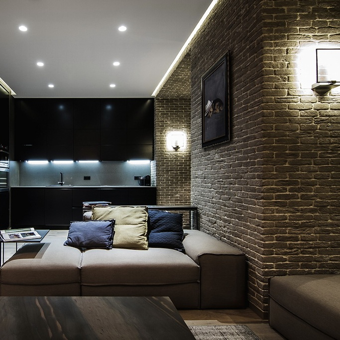 small-room-lighting-3