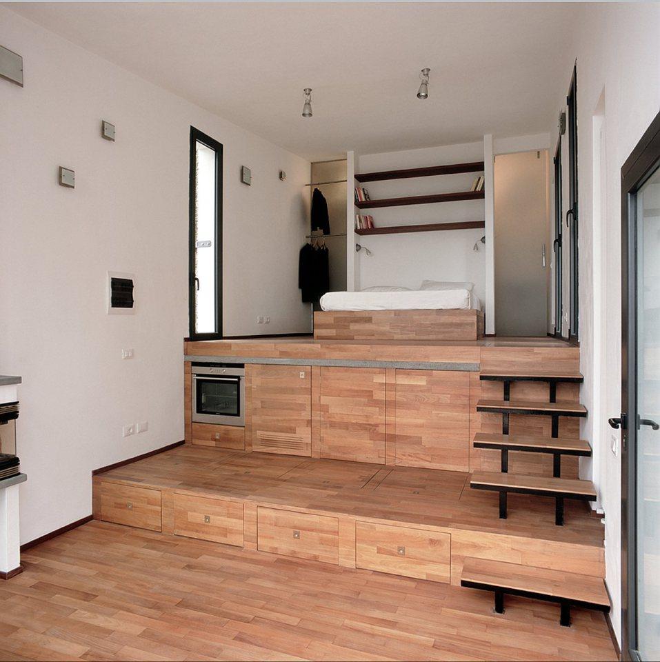 studioata-tre-livelli-interior-kitchen-smart-storage
